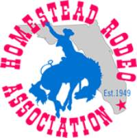 Homestead Championship Rodeo: Januar 27-29, 2012