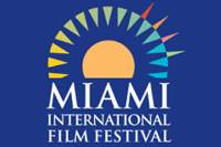 2012 Miami International Film Festival: März 02 bis 11