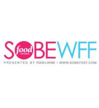 South Beach Wine & Food Festival Februar 21-24, 2013